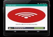 ADB WiFi Bureautique