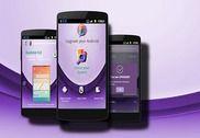 Améliorez votre Android Bureautique