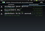 ADA Download Accelerator Bureautique