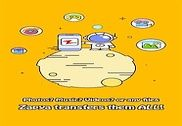 Zapya - File Transfer, Sharing Bureautique