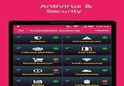 AntiVirus Android 2017 Bureautique