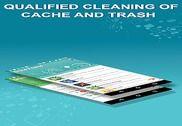 6 GB RAM Cleaner Speed Booster Bureautique