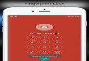 App Lock(empreintes digitales) Bureautique
