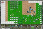 GameLAN Jeux
