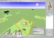 Travian 3D Tool Jeux