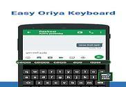 Oriya Keyboard & Typing Bureautique