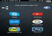 Application Launcher Free Bureautique