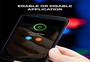 Flash sur appel et SMS Bureautique