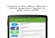 Apps: Play Store without Games Bureautique