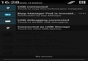 App Manager (Pro) Bureautique