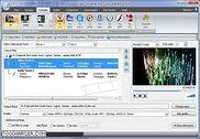 Axara Video Converter Pro