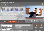 Movavi Video Converter Personal Edition