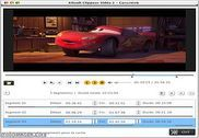 Xilisoft Clippeur Vidéo Multimédia