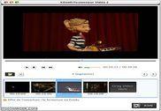 Xilisoft Fusionneur Vidéo pour Mac Multimédia