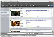 Xilisoft Convertisseur Vidéo en Ligne