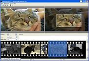 PhotoFilmStrip Multimédia