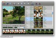 Toki Shot pour Mac Multimédia