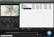 Free Video Converter Factory