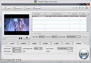WinX HD Video Converter Deluxe Multimédia