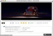 Xilisoft Découpeur Vidéo pour Mac Multimédia