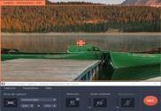 Movavi Screen Capture Multimédia