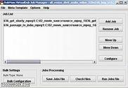 virtualdub 1.6.18