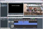 Avid Free DV Multimédia