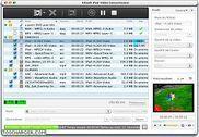 Xilisoft iPad Vidéo Convertisseur pour Mac Multimédia
