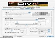 DivX Pro Multimédia