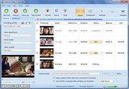 Sothink Free Video Converter