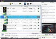 Xilisoft MP4 Convertisseur pour Mac Multimédia