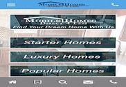 Mobile Homes Direct 4 Less Maison et Loisirs
