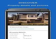 House.com.mm Property Buy/Rent Maison et Loisirs