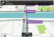 Waze Android Maison et Loisirs