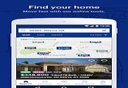 Owners.com Real Estate – Buy or Sell a Home Maison et Loisirs