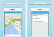 ChargeMap  iOS Maison et Loisirs