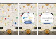 Gasoil Now iOS Maison et Loisirs