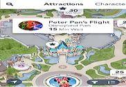 Disneyland® Maison et Loisirs