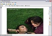 ReaWatermark Multimédia