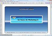 Techniques de  création et de gestion de site Web