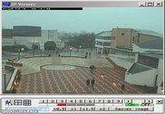 IP Viewer Multimédia