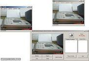 CamSplitter Multimédia