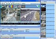 Active WebCam Internet