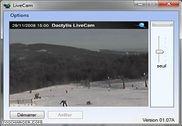 LiveCam Internet
