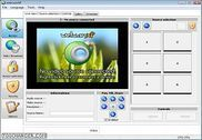 webcamXP Free Internet