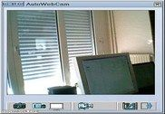 AutoWebCam Internet