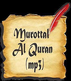Wirda Mansur Murottal Offline