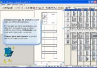 logiciel 123 schema hager gratuit