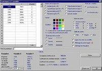 sinequanone logiciel maths