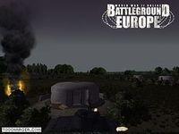 World War II Online : Battleground Europe